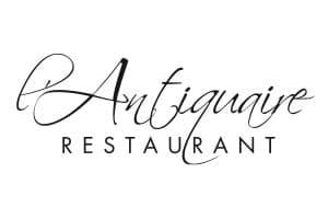 Logo L'Antiquaire